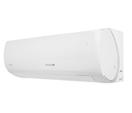 Сплит-система Energolux SAS09BD1-A/SAU09BD1-A