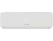Настенная сплит-система Energolux SAS07LN1-A/SAU07LN1-A