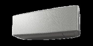 Сплит-система ASHG12KETA-B/AOHG12KETA