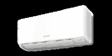 Сплит-система ASHG18KLCA/AOHG18KLСA