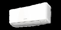 Сплит-система ASHG30KMTA/AOHG30KMTA