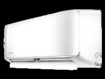 Настенный кондиционер MDV MDSA-24HRFN1/MDOA-24HFN1 outdoor