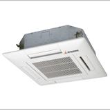 Кассетная сплит-система FDTC60VF/SRC60ZSX-S