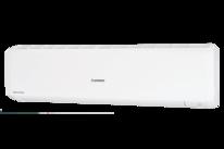 Настенная сплит-система Mitsubishi SRK100ZR-W/FDC100VNP