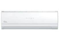 Настенная сплит-система OASIS CL-28