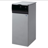 Baxi SLIM 1.300 iN