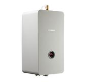 Bosch Tronic Heat 3000 4 3,96 кВт одноконтурный